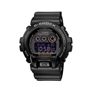 Ανδρικό ρολόι CASIO G-Shock GDX-6900-1ER