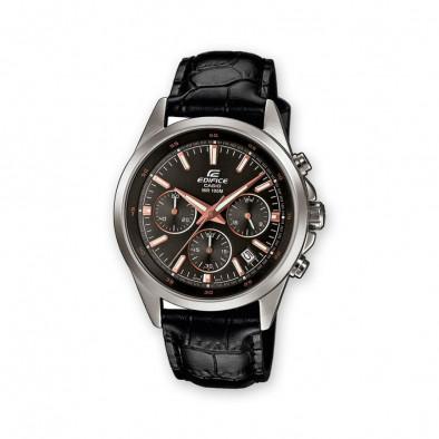 Ανδρικό ρολόι CASIO Edifice EFR-527L-1AVUEF