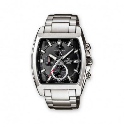 Ανδρικό ρολόι CASIO Edifice EFR-524D-1AVEF