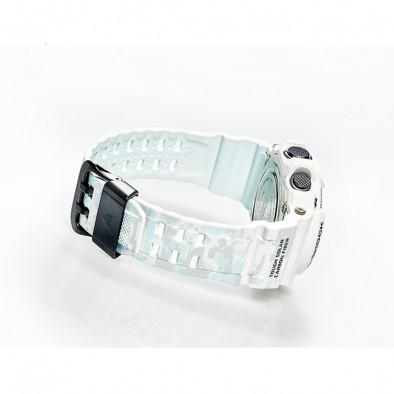Ανδρικό ρολόι CASIO G-shock GW-9400BTJ-8ER GW9400BTJ8ER 3