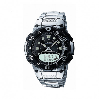 Ανδρικό ρολόι CASIO Collection WVA-107HDE-1AVER