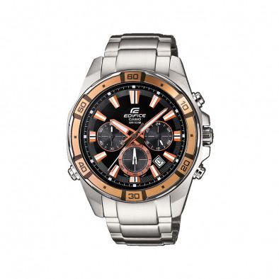 Ανδρικό ρολόι CASIO Edifice EFR-534D-1A9VEF