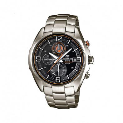 Ανδρικό ρολόι CASIO Edifice EFR-529D-1A9VUEF