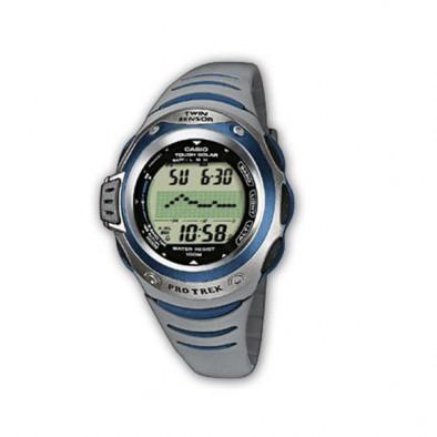 Ανδρικό ρολόι CASIO pro-trek prg-100-2ver