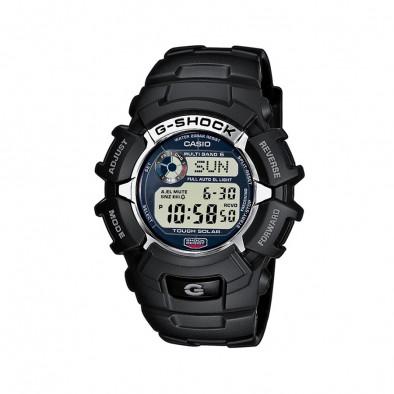 Ανδρικό ρολόι CASIO G-shock GW-2310-1ER