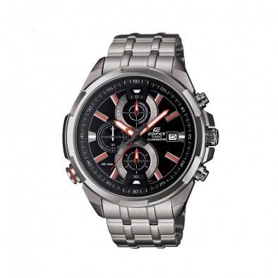 Ανδρικό ρολόι CASIO Edifice EFR-536D-1A4VEF