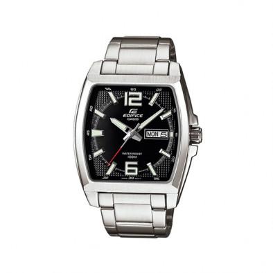 Ανδρικό ρολόι CASIO Edifice EFR-100D-1AVEF