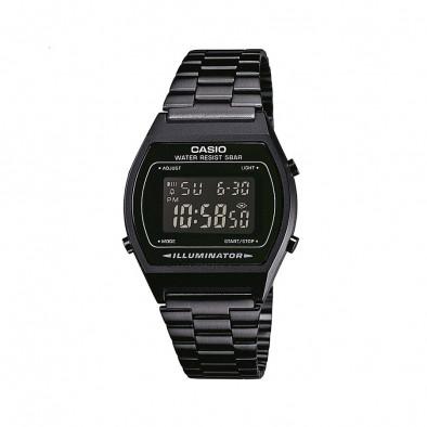 Ανδρικό ρολόι CASIO Collection B640WB-1BEF