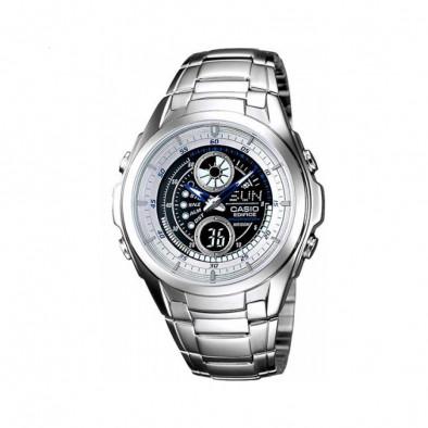 Ανδρικό ρολόι CASIO Edifice EFA-116D-1A7VEF