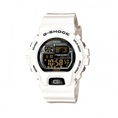Ανδρικό ρολόι CASIO G-Shock GB-6900B-7ER