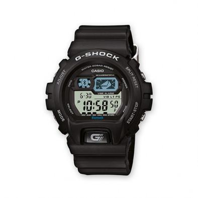 Ανδρικό ρολόι CASIO G-Shock GB-6900B-1ER
