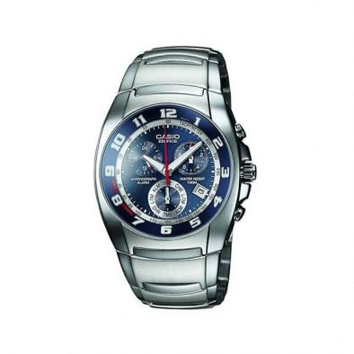 Ανδρικό ρολόι CASIO edifice ef-510d-2avef