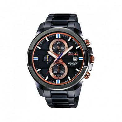 Ανδρικό ρολόι CASIO Edifice EFR-543RBM-1AER