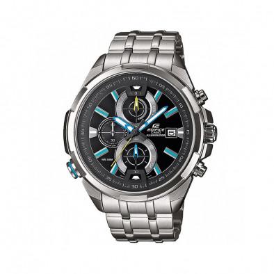 Ανδρικό ρολόι CASIO Edifice EFR-536D-1A2VEF