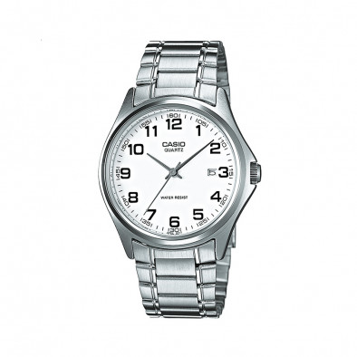 Ανδρικό ρολόι CASIO Collection MTP-1183PA-7BEF