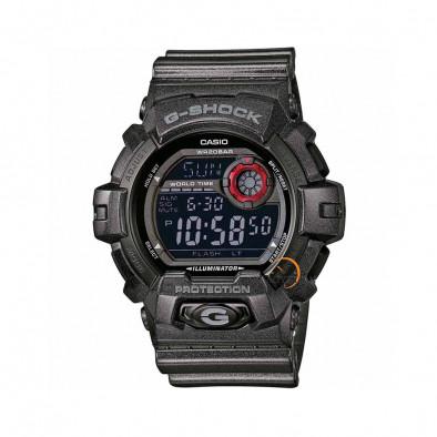 Ανδρικό ρολόι CASIO G-shock G-8900SH-1ER