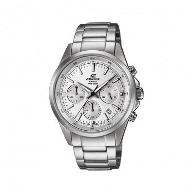 Ανδρικό ρολόι CASIO Edifice EFR-527D-7AVUEF