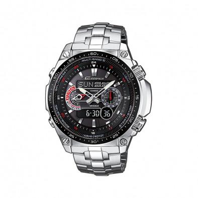 Ανδρικό ρολόι CASIO Edifice ECW-M300EDB-1AER