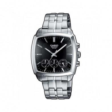 Ανδρικό ρολόι CASIO beside BEM-505D-1AVEF