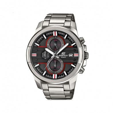 Ανδρικό ρολόι CASIO Edifice EFR-543D-1A4VUEF