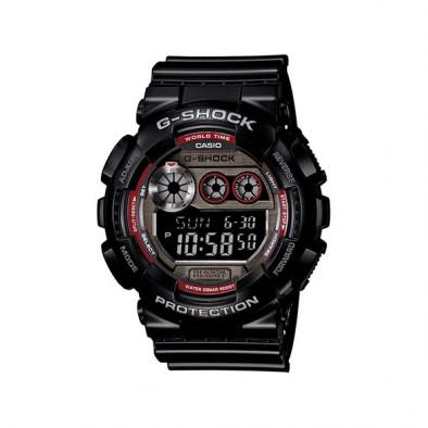 Ανδρικό ρολόι CASIO G-Shock GD-120TS-1ER