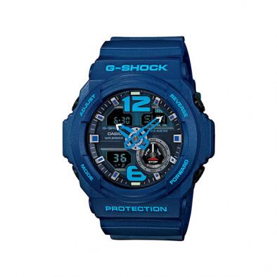 Ανδρικό ρολόι CASIO G-Shock GA-310-2AER