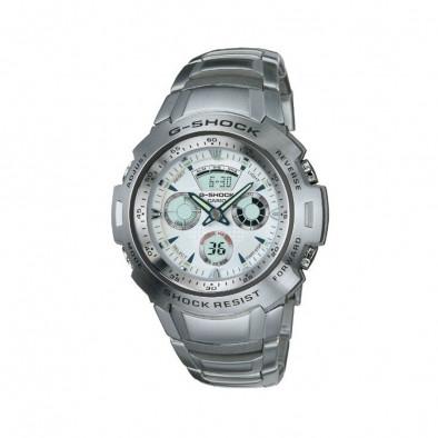 Ανδρικό ρολόι CASIO G-Shock G-701D-7AVER