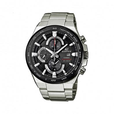 Ανδρικό ρολόι CASIO Edifice EFR-541SBDB-1AEF