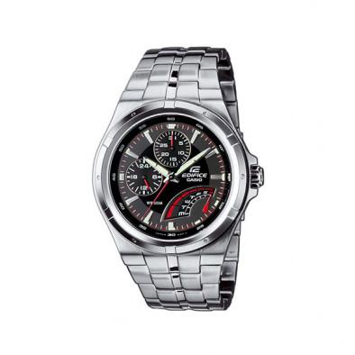 Ανδρικό ρολόι CASIO EDIFICE EF-325D-1AVEF