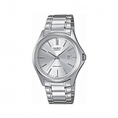 Ανδρικό ρολόι CASIO  Collection MTP-1183A-7AEF