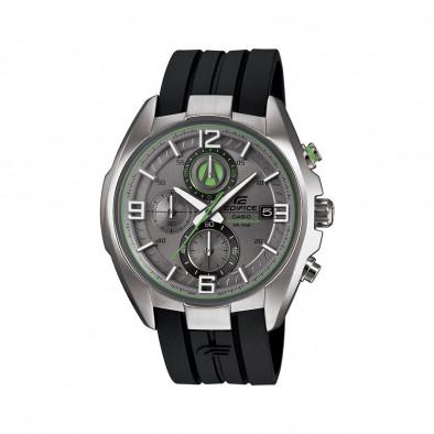 Ανδρικό ρολόι CASIO Edifice EFR-529-7AVUEF