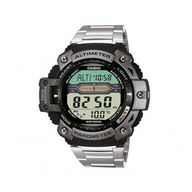 Ανδρικό ρολόι CASIO collection sgw-300hd-1aver
