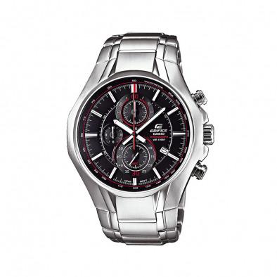 Ανδρικό ρολόι CASIO CASIO EF522D1AVEF