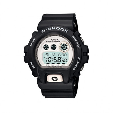 Ανδρικό ρολόι CASIO G-Shock GDX-6900-7ER