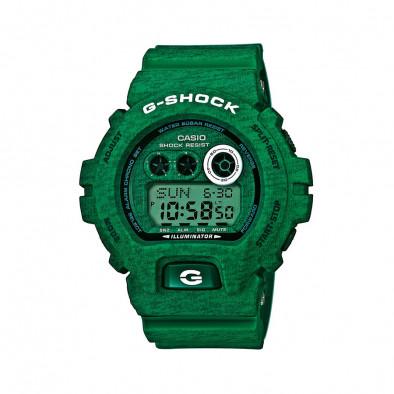 Ανδρικό ρολόι CASIO G-shock GD-X6900HT-3ER