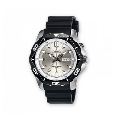 Ανδρικό ρολόι CASIO collection mtd-1080-7avef