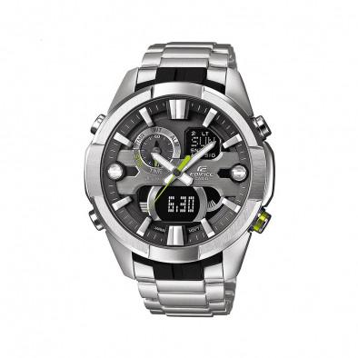 Ανδρικό ρολόι CASIO Edifice ERA-201D-1AVEF