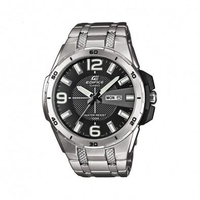 Ανδρικό ρολόι CASIO Edifice EFR-104D-1AVUEF