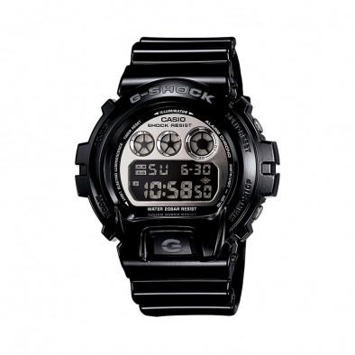Ανδρικό ρολόι CASIO G-shock DW-6900NB-1ER