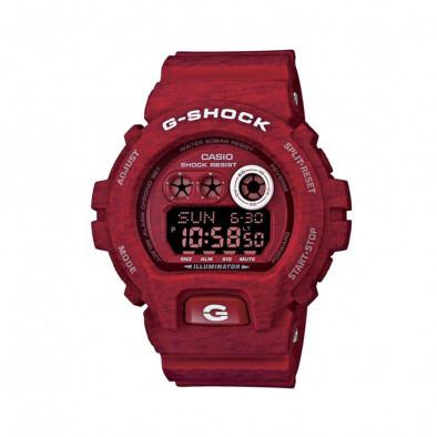 Ανδρικό ρολόι CASIO G-shock GD-X6900HT-4ER