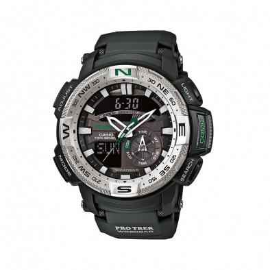 Ανδρικό ρολόι CASIO Pro Trek PRG-280-1ER