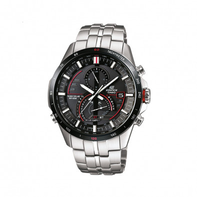 Ανδρικό ρολόι CASIO Edifice EQS-A500DB-1AVER