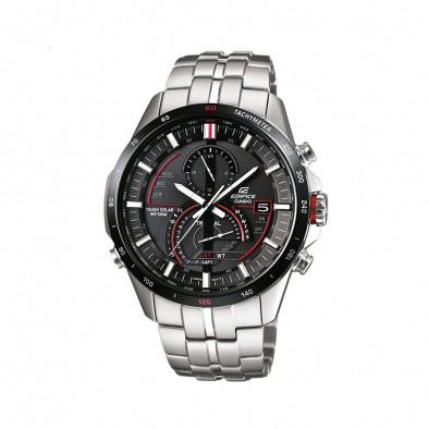 Ανδρικό ρολόι CASIO Edifice EQS-A500DB-1AVER