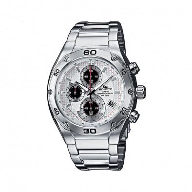 Ανδρικό ρολόι CASIO edifice EF-517D-7AVEF