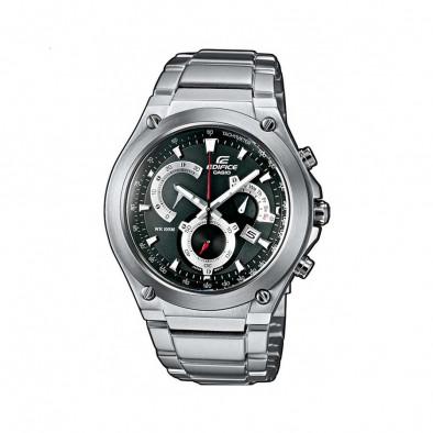 Ανδρικό ρολόι CASIO Edifice EF-525D-1AVEF