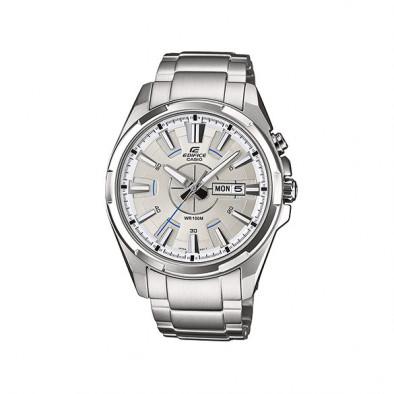Ανδρικό ρολόι CASIO Edifice EFR102D7AVEF