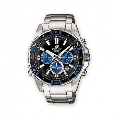 Ανδρικό ρολόι CASIO Edifice EFR-534D-1A2VEF