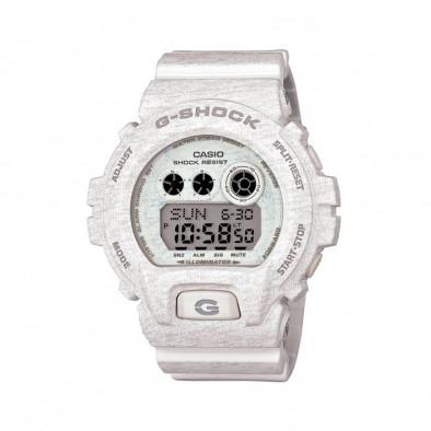 Ανδρικό ρολόι CASIO G-shock GD-X6900HT-7ER