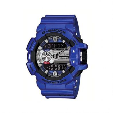 Ανδρικό ρολόι CASIO g-shock gba-400-2aer