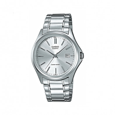 Ανδρικό ρολόι CASIO Collection MTP-1183PA-7AEF